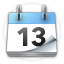 Call-icon-13.png