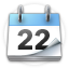 Call-icon-22.png