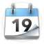 Call-icon-19.png