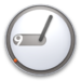 Clock-icon-256x256.png
