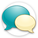 Icon-messaging-1024.png