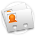 Contacts-icon-256x256.png