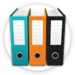 Icon-filemanager-256.png