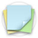 Notes-icon-256x256.png