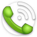 Icon-phone-1024.png