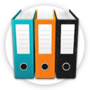 Icon-filemanager-1024.png