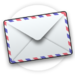 Email-icon-256x256.png