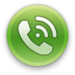 Icon-screen-lock-incoming-call-off-256.png