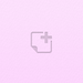 Notesgrid-new-memo-pink.png